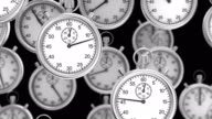 Infinite Time video