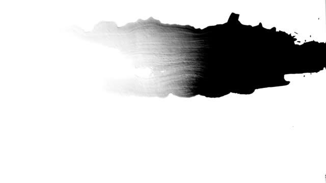 Ink Flow video