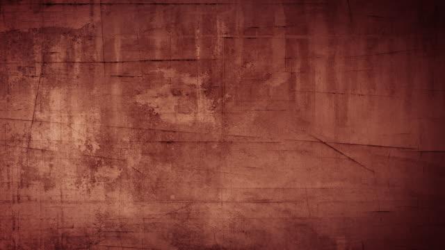 Ink Splat Serie - grunge background video