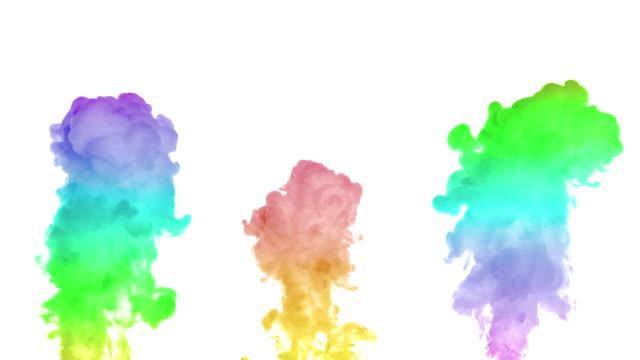 Ink video