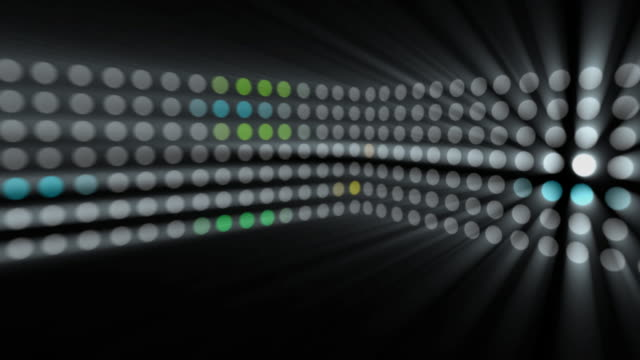 insane animation background design HD720 video