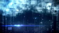 Inside the Cloud video