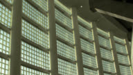 Interior Business video