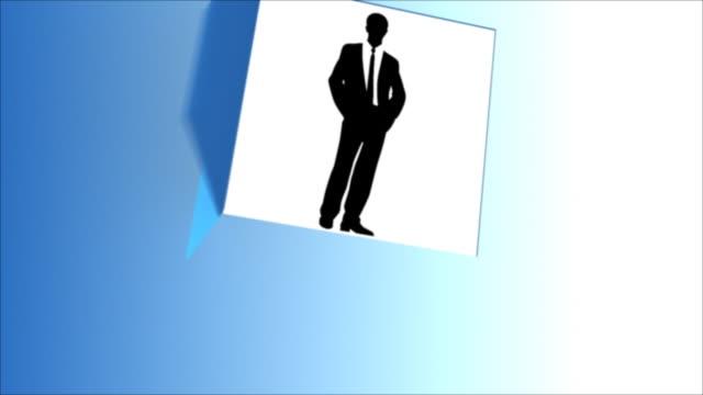 International Business Team 02 video