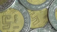 International Coins, Currency, Money video
