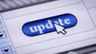 Internet buttons video