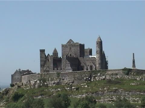 Ireland video