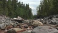 Iron River 03 video