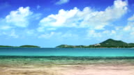Island video