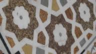 Itmad ud Daulah s tomb video