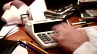 It's Tax Time! video