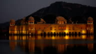 Jal Mahal video