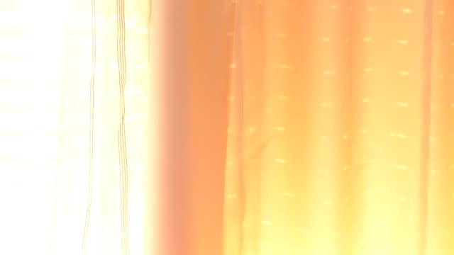 jalousie window video