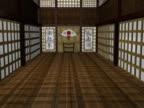 Japanese Dojo Animation (NTSC) video