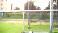 javelin video