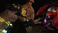 Jaws of Life video