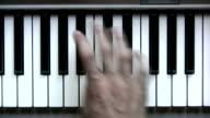 Jazz Piano video