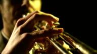 Jazz: Trumpet 02 (23.98) video