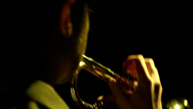 Jazz: Trumpet video