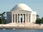 PAL: Jefferson Memorial video
