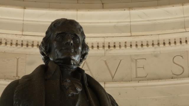 Jefferson Memorial video