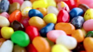 Jelly Beans Fly Over video