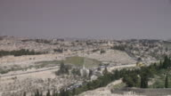 jerusalem pan templemount 1 video