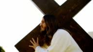 Jesus Christ video