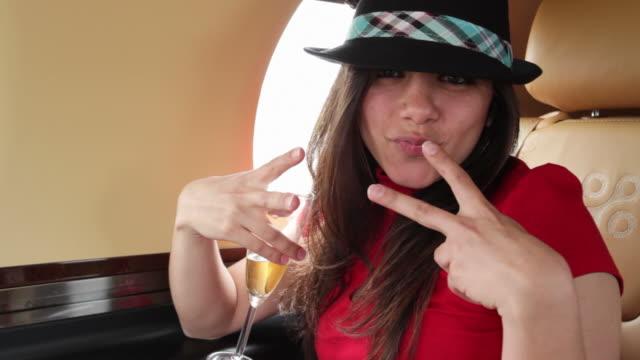 Jetgirl Fun video
