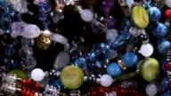 Jewelry video
