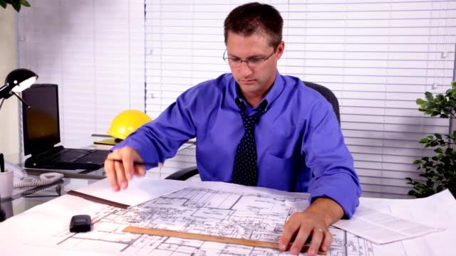 Jib Architect video