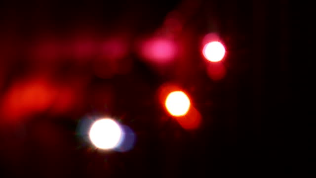 Jingle Bell Lights video