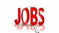 Jobs Search video