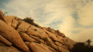 Joshua Tree's Hidden Valley Rocks video