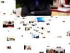 Journey Through Mass Media video