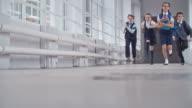 Joyful School Children video