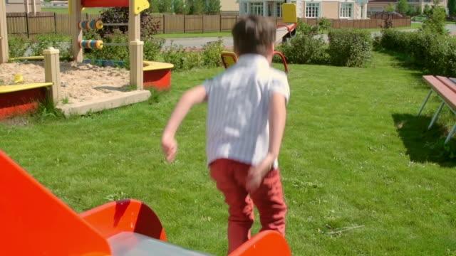 Joyful Summer video