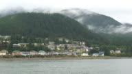 Juneau, Alaska Homes video