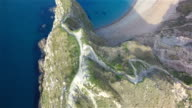 Jurassic Coast: Durdle Door 4 video