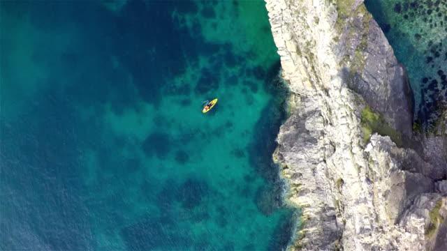 Jurassic Coast: Rock Pool 2 video