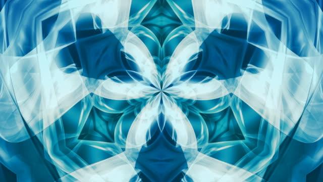 kaleidoscope 1 video