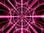 Kaleidostrope video