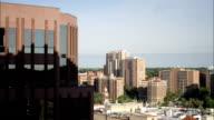 Kansas City Time Lapse video