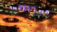 Kansas City video