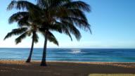 Kauai video