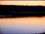 Kayaking video