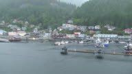 Ketchikan, Alaska video