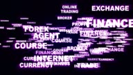 INTERNET MARKETING Keywords, Animation, Rendering, Background, Loop video