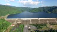 Khun Dan Prakan Chon Dam video