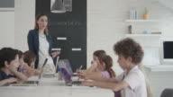 Kids Coding video